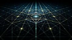 Geometric Texture 5 by JanRobbe on deviantART