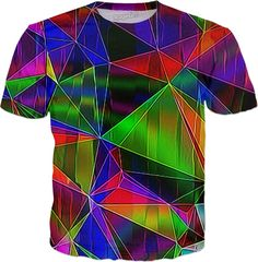 Check out my new product https://www.rageon.com/products/mosaic-05-colorful on RageOn!