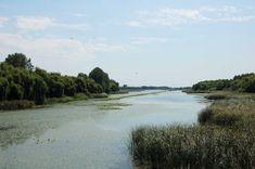 Így készülnek a hosszú hétvégére nemzeti parkjaink River, Beach, Outdoor, Outdoors, The Beach, Beaches, Outdoor Games, The Great Outdoors, Rivers