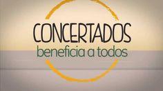 Escuelas Viatorianas Evangelizadoras . QUERBES  (EVE.Q): 10 PROPUESTAS DE LA ENSEÑANZA CONCERTADA A LOS POL...