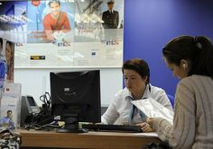 #срочно #Авто | Автовладельцы стали реже платить по кредитам | http://puggep.com/2015/10/13/avtovladelcy-stali-re/