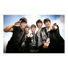 shinee « Search Results « KPculture ❤ liked on Polyvore featuring outerwear, coats, shinee and shiny coat