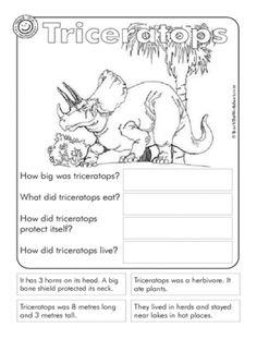 brachiosaurus fact sheet school dinosaurs dinosaur activities dinosaur facts childhood. Black Bedroom Furniture Sets. Home Design Ideas