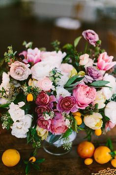 54 Ideas garden rose bouquet wedding flower arrangements for 2019