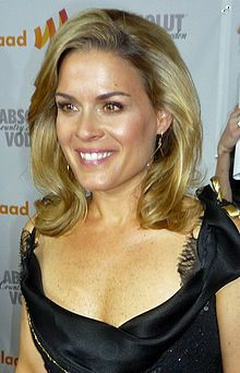 Cat Cora came to fame as the first — and still only — female Iron Chef in the franchise's history. With a style that combines her Southern roots and Greek heritage, she attended the CIA at Hyde Park and is the co-founder of Chefs for Humanity, which mobilizes chefs to raise funds and provide resources in instances of emergency. Cora is also the Executive Chef for Bon Appetit magazine and a spokesperson for UNICEF and InSinkErator. Talk about combining food and philanthropy.