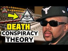 "Pimp C Affiliate Hezeleo Drops Bombshell Info On Pimp C's Mysterious Death ""They Took My Man Out"" - YouTube Pimp C, Hip Hop Artists, Conspiracy Theories, My Man, Take My, Bombshells, Celebrity Photos, Mysterious, The Creator"