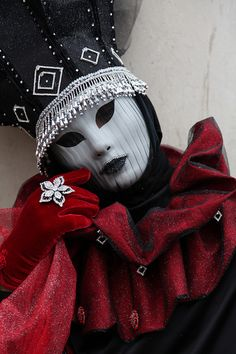 Photo about Venice Carnival costume and Venice mask in February, Venice. Image of venice, costumes, italy - 105129943 Venice Carnival Costumes, Venetian Carnival Masks, Carnival Of Venice, Venetian Masquerade, Masquerade Ball, Masquerade Costumes, Venice Carnivale, Venice Mask, Costume Venitien