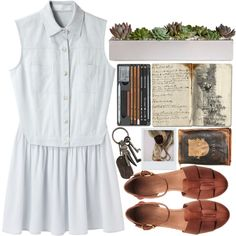 """Без названия #84"" by lyubetska on Polyvore"