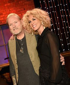 Little Big Town, Allman Brothers, Band Of Brothers, My Beautiful Daughter, Greggs, Usa Today, Country Music, Rock N Roll, December 11