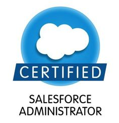 I've taken the Salesforce Certified Administratorfrom Salesforce and made it into a true study guide by listing the topics by test weight and providing links to material to study. Related: M…