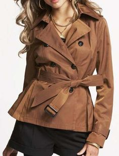 look-fashion-hola-trench 4