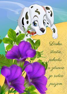 Lásku, šťastie, pohodu a zdravie zo srdca prajem Disney Characters, Fictional Characters, Art, Art Background, Kunst, Performing Arts, Fantasy Characters, Art Education Resources, Artworks