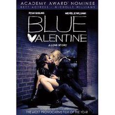 blue valentine ost amazon
