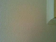 Ceiling repair Ceiling, House, Ceilings, Home, Homes, Trey Ceiling, Houses