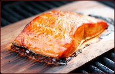 Smoked salmon is often very costly due to the traditional time and labor intensive process of preparing it. Now you can have delicious smoked salmon at home on your Traeger, and your guests will never believe you prepared it!