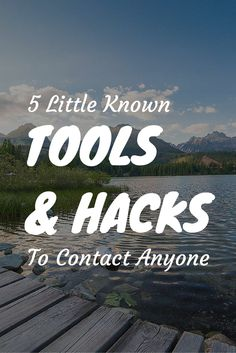Some great tools and hacks that have helped me contact anyone online… Make Money Blogging, How To Make Money, Online Marketing, Digital Marketing, Successful Online Businesses, Blogging For Beginners, Things To Know, Business Tips, Making Ideas