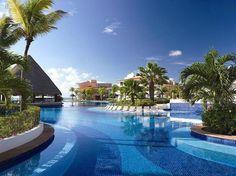 Канкун, Мексика  #travel #travelgidclub #путешествия #traveling #traveler #beautiful #instatravel #tourism #tourist #туризм #природа #Мексика #Канкун