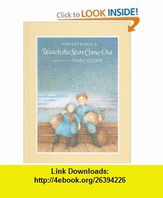 Watch the Stars Come Out (9780780750807) Riki Levinson, Diane Goode , ISBN-10: 0780750802  , ISBN-13: 978-0780750807 ,  , tutorials , pdf , ebook , torrent , downloads , rapidshare , filesonic , hotfile , megaupload , fileserve