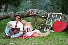 Valentines Engagement Session » Lukas & Suzy International Wedding Photographers