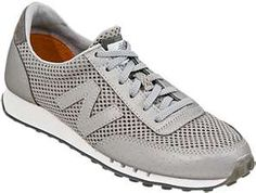 Image Search Results for women's gray new balance shoes