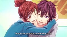 I've always been a fan of HoneyWorks so when I saw the movie, I literally fangirled. But despite its unique production history, Zutto Mae Kara Suki Deshita is about as cliched a high school r…