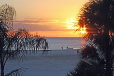 My photo of Ft. Myers Beach, Florida