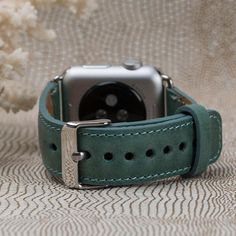 Apple Watch Band Leather Apple Watch band Apple Watch 42mm Apple Watch 38mm Apple watch strap iwatch band Apple watch leather band 38mm 42mm by BarchelloDesign on Etsy https://www.etsy.com/listing/512837350/apple-watch-band-leather-apple-watch
