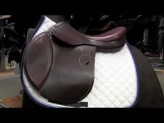 Tanya Schouteten, Director of Purchasing, talks about the newly expanded line of Mondega Saddles. The Edda (Close Contact), The Renata (Close Contact), The A. Saddles, My Passion, Youtube, Roping Saddles, My Crush, Youtubers, Youtube Movies