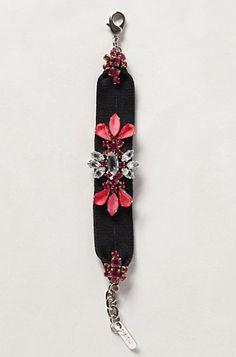 #bracelet by #rada for #anthropologie