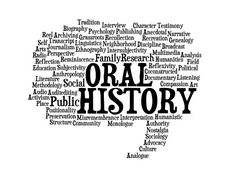 The Oral History Interviews  | Untold Stories: Oral Histories of Faculty & Staff of Color at Oregon State University