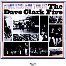 DC5AS: 1964 EPIC LN 24117    US •A1  Because  Dave Clark •A2  Who Does He Think He Is   Mike Smith •A3  Move On   Denis Payton •A4  Whenever You're Around  Mike Smith •A5  I Want You Still   Denis Payton •A6  Long Ago   Lenny Davidson • B1 Come on Over   Lenny Davidson • B2  Blue Monday   Mike Smith • B3  Sometimes   Dave Clark • B4  Any Time You Want Love   Lenny Davidson • B5  I Cried Over You   Lenny Davidson • B6  Ol' Sol   Denis Payton