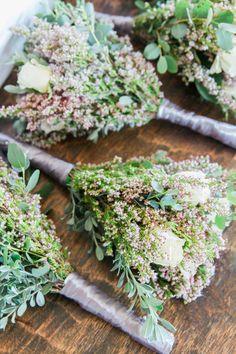 Fynbos Chic Wedding by Maxeen Kim Bush Wedding, Forest Wedding, Chic Wedding, Floral Wedding, Wedding Bouquets, Wedding Styles, Wedding Flowers, Dream Wedding, Wedding Day
