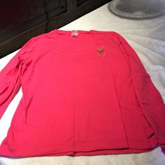 Browning long sleeve shirt Long sleeve browning shirt excellent condition never worn Browning Tops Tees - Long Sleeve