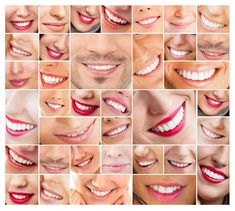 Top Oral Health Advice To Keep Your Teeth Healthy. The smile on your face is what people first notice about you, so caring for your teeth is very important. Unluckily, picking the best dental care tips migh Oral Health, Dental Health, Dental Care, Dental Logo, Teeth Implants, Dental Implants, Dental Hygienist, Fractions, Dental Bridge Cost