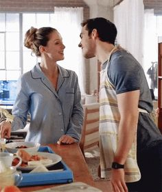 The perfect Karamel KaramelKiss CheekKiss Animated GIF for your conversation. Discover and Share the best GIFs on Tenor. Cute Couples Goals, Couples In Love, Romantic Couples, Supergirl Superman, Supergirl And Flash, Chris Wood, Supergirl Crossover, Romantic Kiss Gif, Kara And Mon El