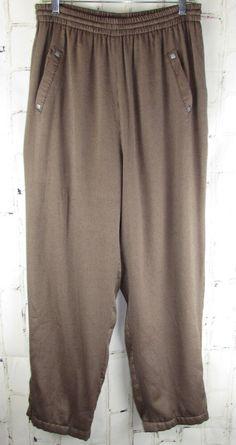 Activewear Women's Clothing Generous Zella Womens Athletic Pants Size 4 Euc