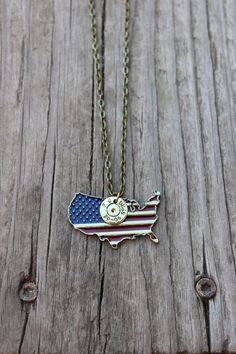 bullet necklace, bullet jewelry, bullet jewelry for her, bullet gifts, bullet gifts for her, bullet gift ideas, bullet gift ideas for her