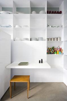 #shelving #home #interior