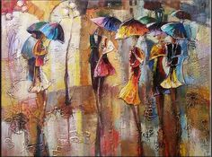 abstract paintings - Yahoo Image Search Results