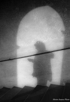 Gioco di ombre....