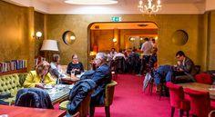 Fuer jeden, zu jeder Zeit, immer was dabei und das seit 20 Jahren.    Mozart - Cafe - Restaurant - Cocktail Bar   www.cafe-mozart.info #Cafe #Mozart #Restaurant #Cocktail #Bar #Muenchen #Fruehstueck #Kuchen #Mittagsmenu #Lunch #Sendlingertor #Placetobe #Kaffee #Push2hit
