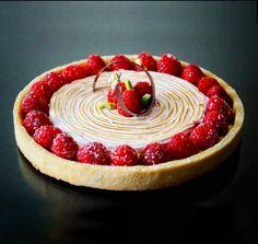 Creme Brulee, Chef, Cheesecake, Mini, Foodies, Desserts, Ideas, Tailgate Desserts, Deserts