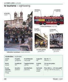 frenchenglish-bilingual-visual-dictionary-259-728.jpg (728×879)