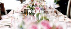 PORTALE 50