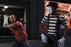 GTA V is the best-selling game in the UK's history  eatsleepdigitals.com Read more here: http://www.eatsleepdigitals.com/gta-v-best-selling-game-uk%E2%80%99s-history