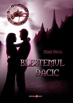 BLESTEMUL AURULUI GETIC | Vatra Stră-Română Danube River, My Past, Romania, Mary, History, Books, Movies, Movie Posters, Legends