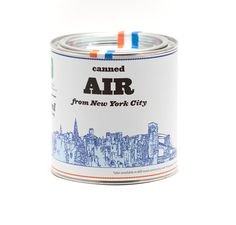 Leve pra casa o cheiro das cidades