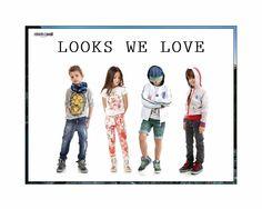 #backtoschool #deals at www.kidsandchic.com. #kids #kidsfashion #designer #robertocavalli #robertocavallikids #barcelona #kidsandchiccom #sale #rebajas #verano #niña #niñо