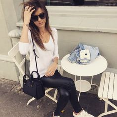 The trend pear, on my mind, fashion, street style, max hurd, eleanor calder