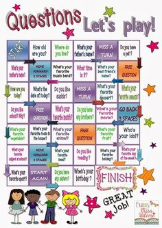 free printable games for learning english printable board games for learning english english games english class - 101 Printables Kids English, English Lessons, Learn English, English Games For Kids, French Lessons, Spanish Lessons, Learn French, English English, English Grammar Games